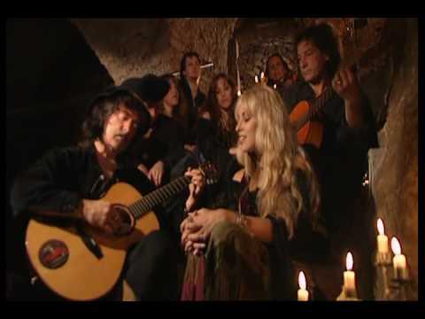Blackmore's Night - Christmas Eve