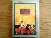 """Foto: DVD von """"Der Club der toten Dichter"""""""