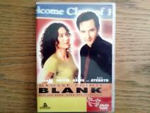 """Foto: DVD von """"Grosse Pointe Blank"""""""